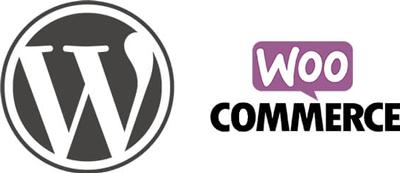 wp woocommerce1